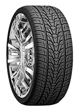 Roadstone ROADIAN HP 265/45R20 108 V XL