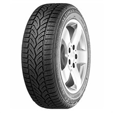 General ALTIMAX WINTER PLUS 205/55R16 91 T