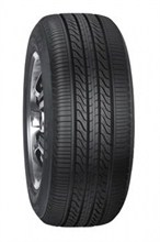 Accelera ECO PLUSH 205/60R16 96 V XL