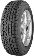 Continental ContiWinterContact TS790 275/50R19 112 H XL MO FR