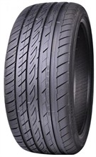 Ovation VI-388 245/35R19 93 W XL