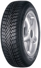 Continental ContiWinterContact TS800 175/65R13 80 T