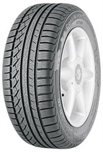 Continental ContiWinterContact TS810 225/50R16 93 H