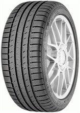 Continental ContiWinterContact TS810 S 225/45R17 91 H FR RUNFLAT