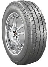 Petlas Full Power PT-825 185/80R15 103 R C
