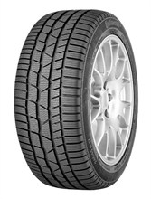 Continental ContiWinterContact TS830 P 295/35R19 104 W XL RO1 FR