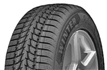 Tyfoon WINTER SUV 215/65R16 102 H XL