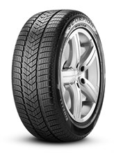 Pirelli Scorpion Winter 225/65R17 102 T