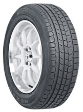 Nexen Winguard Snow G WH1 155/60R15 74 T
