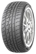 Matador MP92 Sibir Snow 205/60R16 92 H