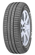 Michelin ENERGY SAVER+ 185/65R15 88 T