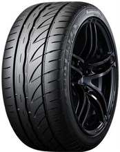 Bridgestone Potenza Adrenalin RE002 215/45R17 91 W XL