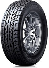 Apollo Alnac Winter 195/55R15 85 H