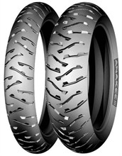 Michelin Anakee 3 140/80R17 69 H Rear TL_TT