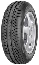 Goodyear Efficientgrip Compact 165/65R15 81 T