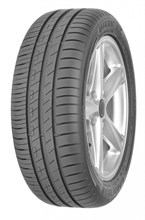 Goodyear Efficientgrip Performance 225/55R16 95 V