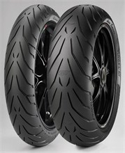 Pirelli Angel GT 150/70R17 69 W Rear