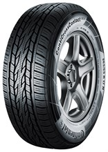 Continental CrossContact LX2 225/70R16 103 H  FR