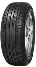 Imperial ECODRIVER 3 205/55R16 91 H