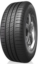 Kumho KH27 ECOWING ES01 175/65R14 82 T