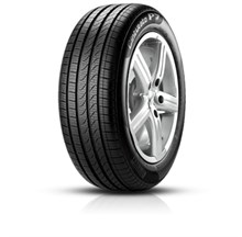 Pirelli P7 Cinturato All Season 225/50R17 98 H XL (J)