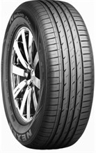Nexen N Blue HD 195/60R16 89 H
