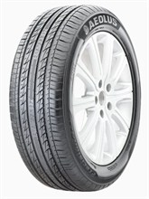Aeolus PRECISIONACE AH01 225/55R16 99 W XL