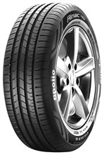 Apollo Alnac 4G 215/60R16 99 V XL