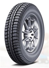 Apollo Amazer 3G 155/70R13 75 T