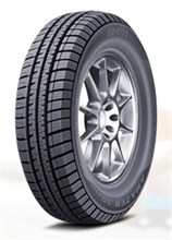 Apollo Amazer 3G Maxx 195/65R15 95 T XL