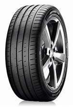 Apollo Aspire 4G 275/35R19 100 Y XL