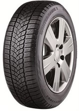 Firestone Winterhawk 3 185/60R15 88 T XL