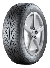 Uniroyal MS PLUS 77 195/55R15 85 H
