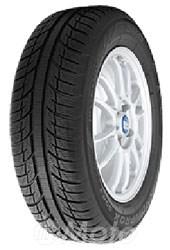 Opinie O Oponach Toyo Snowprox S943 24oponypl