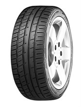 General ALTIMAX SPORT 205/55R16 91 H