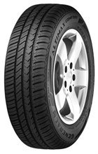 General ALTIMAX COMFORT 205/60R16 92 H