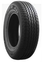 Toyo Open Country A21 245/70R17 108 S