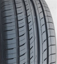 Toyo Proxes C100 185/60R15 84 H