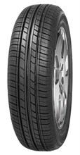 Imperial ECODRIVER 2 175/65R14 86 T XL