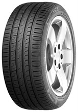 Barum BRAVURIS 3 205/55R16 94 V XL