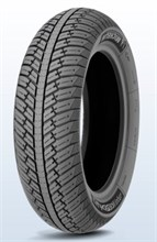 Michelin CITY GRIP WINTER 130/60-13 60 P TL RF
