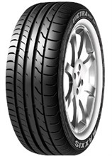 Maxxis MA-VS 01 275/35R19 100 Y XL