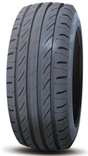 Infinity ECOSIS 185/65R14 86 T