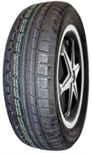 Star Performer SPTV 235/75R15 109 H XL