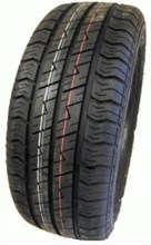 Compass CT 7000 195/50R13 104 N C