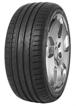 Atlas Sport Green SUV 245/65R17 107 H