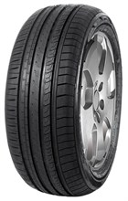 Atlas Green Van 195/80R14 106 Q C