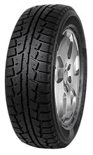 Imperial ECO NORTH LT 245/75R16 120 Q