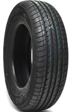 Linglong GREENMAX HP010 165/50R15 73 V