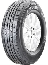 Aeolus CROSSACE H/T AS02 205/70R15 96 H